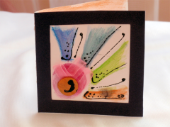 Hand-painted cards_c2