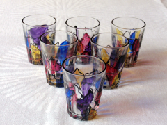 Hand-painted glasses_4