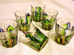 Hand-painted glasses_6