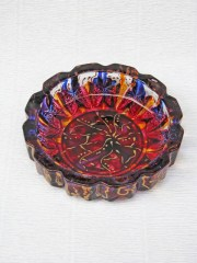 Hand-painted ash-trays_11_01