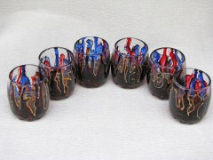 Hand-painted glasses_11_01