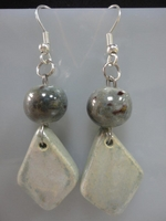 Ceramic Earrings_04