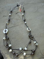 Ceramic Necklace_04