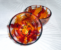 Hand-painted bowls_01
