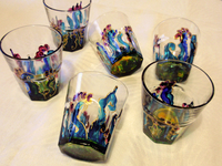 Hand-painted glasses_7