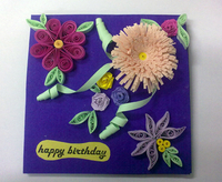 Quiling cards-1