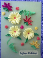 Quiling cards-2