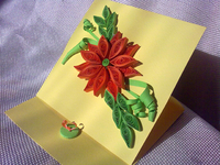 Quiling cards-5