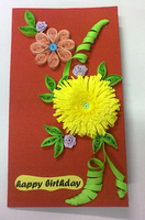 Quiling cards-10