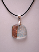 Glass Necklace_5249
