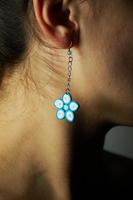 Quiling Earrings-3