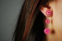 Quiling Earrings-8